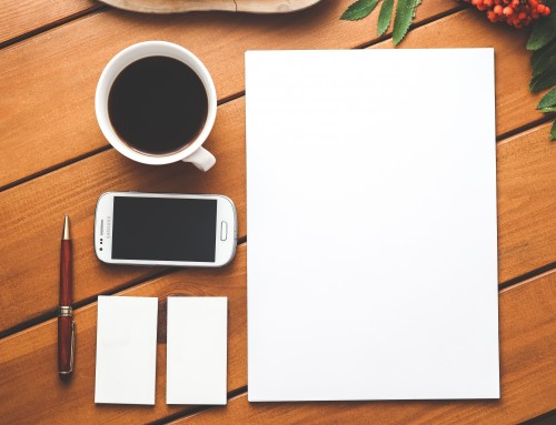 5 Tips for Successfully Managing Your Company's Brand